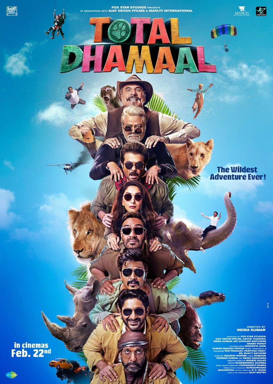 watch bollywood 2019 full movie online hd print free download